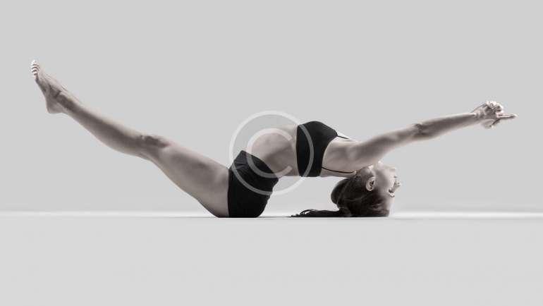 Face yoga: anti-aging excercises